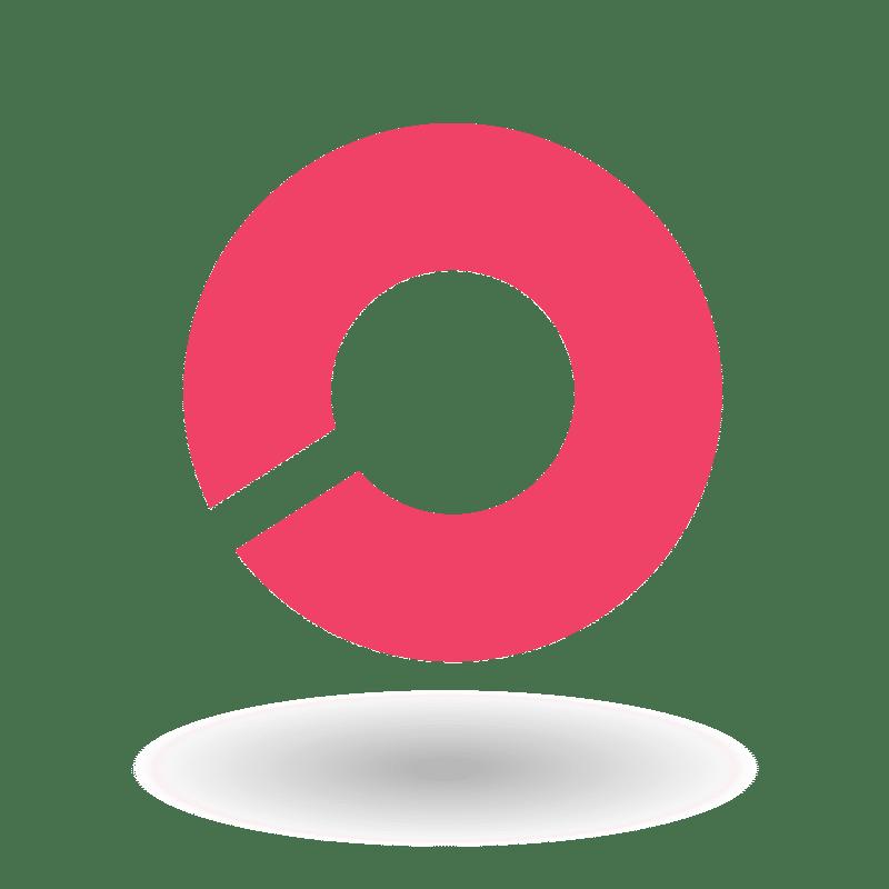 CoolSpools Database Icon