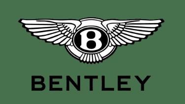 Bentley Cars Logo