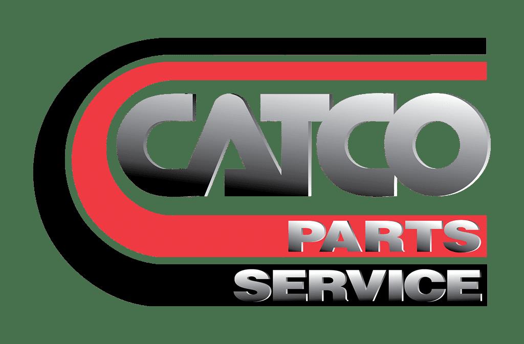 CATCO Logo