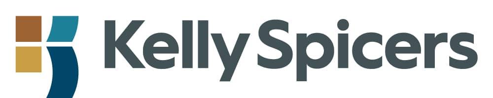 Kelly Spicers Case Study