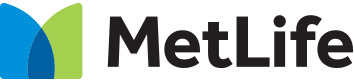 Metlife Logo PNG
