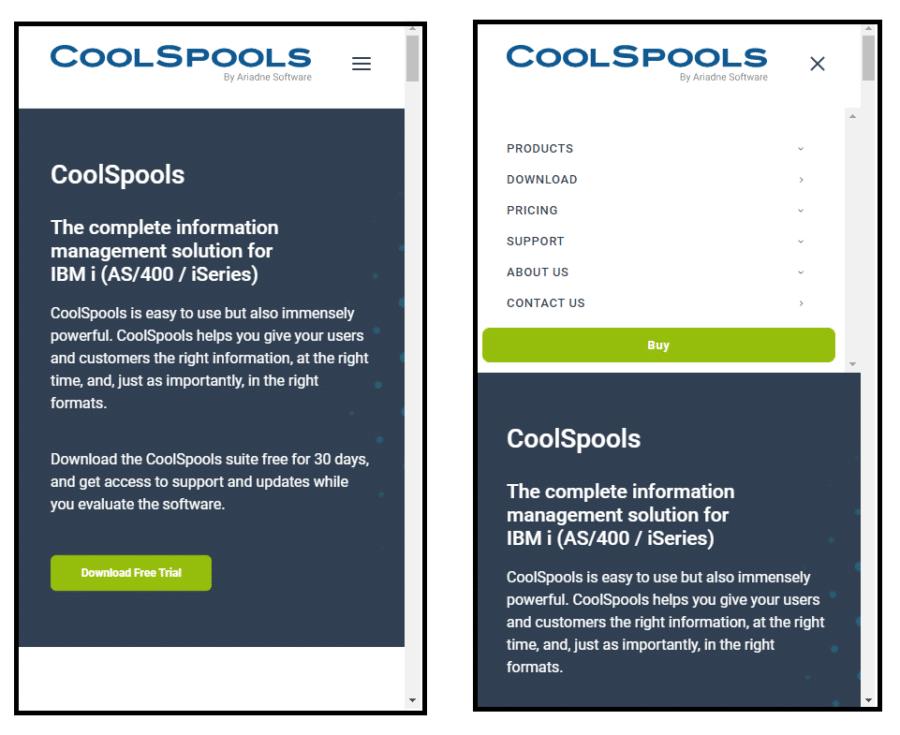 coolspools